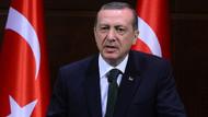 Erdoğan'ı dinleyen 13 şüpheliye...