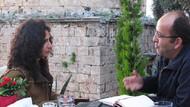 Altın Portakal'da telekulak skandalı