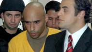 Pele'nin oğlu uyuşturucudan tutuklandı