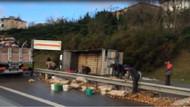 İstanbul'da sürücülere kötü sürpriz