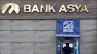 Bank Asya'dan flaş karar