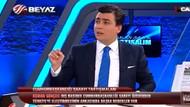 Osman Gökçek'tan Ak-Saray açıklaması