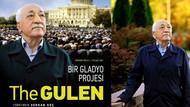 The Gülen'in bandrol sorunu