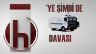 HALK TV müdürüne 11 yıl hapis isteniyor