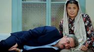Karagül'de şok ayrılık