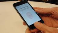 Artık iPhone'da bu tuşa dokunursanız...