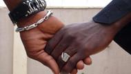 Eşcinsellik iltica sebebi sayılacak