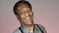Bill Cosby bana da tecavüz etti