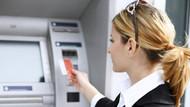 İstanbul'da bonkör ATM!