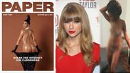 Yılın en çok konuşulan magazin olayları