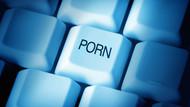 Sosyal medyada çocuk pornosu grubu kurmuşlar