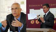Batum: Enis Berberoğlu bana kumpas kurdu!