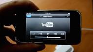 YouTube'tan film izleyenler dikkat