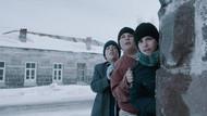 Kar Korsanları Berlin Film Festivali'ne seçildi