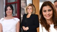 RTGD'de yeni yönetime kadın damgası
