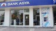 Bank Asya için flaş karar