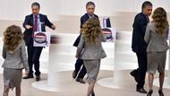 AK Parti'li Gökçen Enç'ten CHP'li vekile tepki