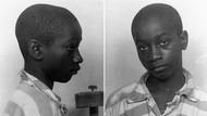 İdamından 70 yıl sonra suçsuz bulundu