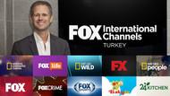 FOX Medya Grubu'nun yeni yönetimi belli oldu