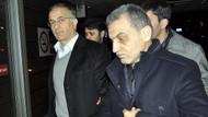 Karaca'nın avukatı: Müvekkilim tutuklanacak