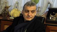 Hidayet Karaca'nın ifadesinin detayları ortaya çıktı