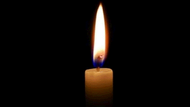 4.5 milyon kişi elektriksiz kalacak