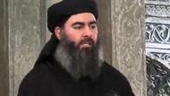IŞİD lideri Bağdadi'ye büyük şok