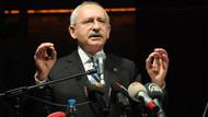 Kılıçdaroğlu Fethullah Gülen hakkında konuştu
