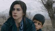 Kutluğ Ataman'ın Kuzu'su vizyon için gün sayıyor