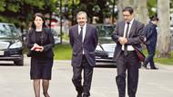 HDP heyetine tepki sansürü