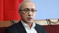 Elvan: Çukurova Havaalanı için bir karar vereceğiz