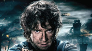 Hobbit'i 5 günde 650 bin kişi izledi