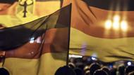 IŞİD nedeniyle Almanya'da İslam imajı dibe vurdu