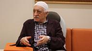 Fethullah Gülen bir numaralı firari şüpheli