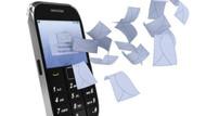 SMS borcuna vekillerden itiraz