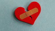 Bilim kanıtladı: Aşk acısı...