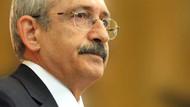 Kılıçdaroğlu: Vicdanım kabul etmiyor