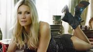 Yahoo, Gwyneth Paltrow'u reddetmiş