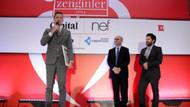 Türkiye'nin gönlü en zengin iş adamı Mustafa Koç oldu