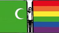 Eşcinsel müslüman olamaz mı?