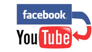 Facebook, Youtube gibi olacak