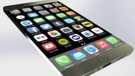 Şimdi de iPhone 7 geliyor!