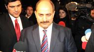 Zekeriya Öz'den HSYK kararına ilk yorum