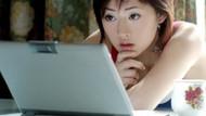 Çin'de Gmail tamamen engellendi!