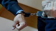 Cinci tacizciye 21 yıl hapis!