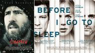 Sinemalarda bu hafta: 6 yeni film!