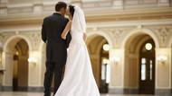 Hangi burç daha kolay evlenir?