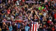 Fernando Torres için 45 bin kişi toplandı