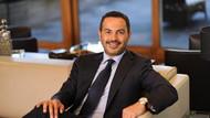 Aktif Bank Genel Müdürü istifa etti