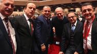 Teknik adamlara göre şampiyon Galatasaray